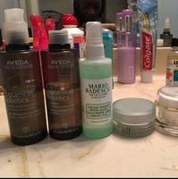 Aveda Botanical Kinetics™ Purifying Creme Cleanser uploaded by Cristina T.