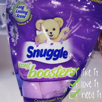 Snuggle Scent Boosters Lavender Joy - 20 CT uploaded by Codie A.