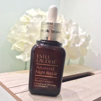 Photo of Estée Lauder Advanced Night Repair uploaded by stay b.
