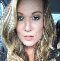 Kenra Volumizing Conditioner uploaded by Amanda M.