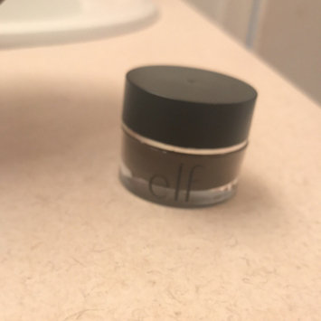 e.l.f. Cosmetics Lock On Liner and Brow Cream uploaded by Chelsea S.