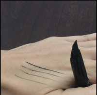 Benefit Cosmetics They're Real Push-Up Liner - Beyond Brown uploaded by s p.