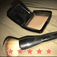 Hourglass Ambient Lighting Powder uploaded by Jessica M.