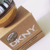 Donna Karan DKNY Be Delicious Men Eau de Toilette Spray 50ml uploaded by Codie A.