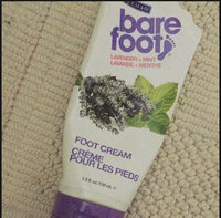 Freeman Bare Foot Healing Foot Cream uploaded by Asbah M.