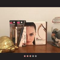 Maybelline Brow Drama® Shaping Chalk™ Powder uploaded by Katarina S.