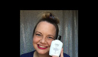 Olay Age Defying Classic Daily Renewal Cream Facial Moisturizer uploaded by Terry M.