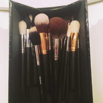 Morphe x Jaclyn Hill Favorite Brush Collection uploaded by Nicole T.