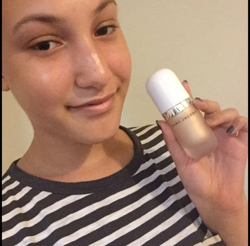 Marc Jacobs Beauty Dew Drops Coconut Gel Highlighter uploaded by Alana C.