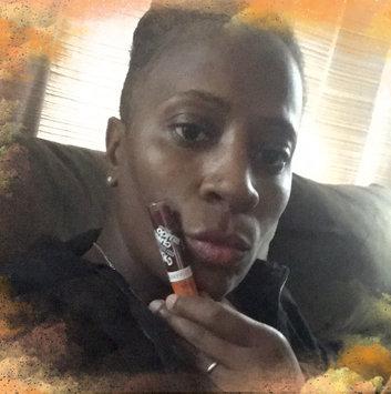 Photo of COVERGIRL Lipslicks Smoochies Lip Balm uploaded by 💋O💋 G.