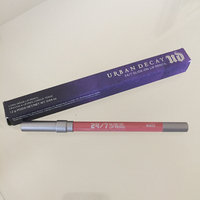 Urban Decay 24/7 Glide-On Lip Pencil uploaded by Bea P.