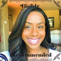 Dr. Brandt® Skincare Pores No More Essentials Set uploaded by Nichole S.