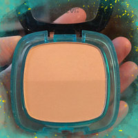 L'Oreal Pro Glow Powder - 0.31 oz. uploaded by Tammy M.