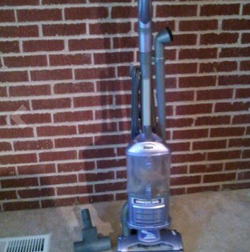 Photo of Shark Navigator Lift-Away Upright Vacuum Model NV352 uploaded by Katelyn L.