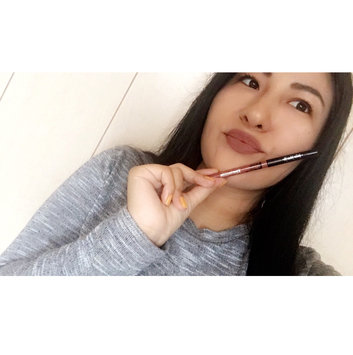Kat Von D Everlasting Lip Liner uploaded by Joselyn👑 V.
