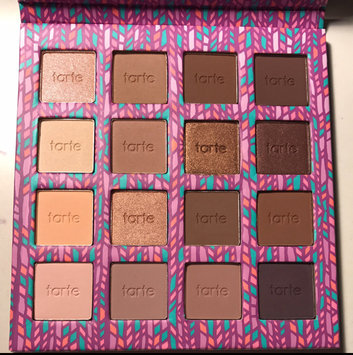 Photo of tarte Eye Love You Mother's Day Set uploaded by Monica T.