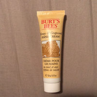 Burt's Bees Tips and Toes Kit uploaded by Whitney B.
