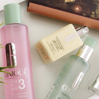 Clinique Dramatically Different™ Moisturizing Gel uploaded by Sabrina R.