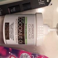 AsWeChange Coconut Oil Moisturizing Cream, 16 Oz. uploaded by Jas Z.