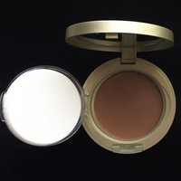stila Perfectly Poreless Putty Perfector uploaded by Candice B.