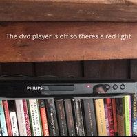 Philips DVD Player - Black (DVP2800/37) uploaded by cassandra l.