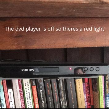 Photo of Philips DVD Player - Black (DVP2800/37) uploaded by cassandra l.
