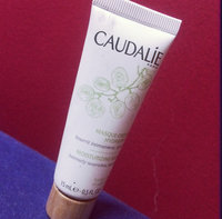Caudalie Eye Essentials Duo uploaded by Wings &.