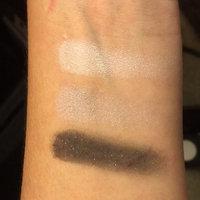 Marc Jacobs Beauty Style Eye-Con uploaded by Yesenia G.