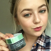 L'Oréal Paris Detox & Brighten Pure-Clay Mask uploaded by Bethany D.