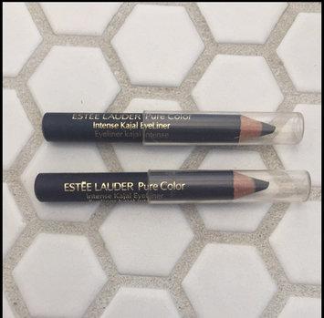 Photo of Estée Lauder Pure Color Intense Kajal Eyeliner in Blackened Sapphire uploaded by Katherine V.