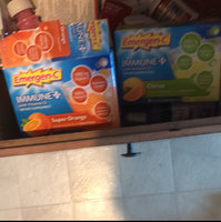 Emergen-C Vitamin C 1000 mg, Super Orange uploaded by cassandra l.
