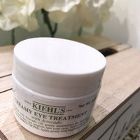 Kiehls Creamy Eye Treatment with Avocado uploaded by stay b.