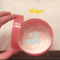 Soap & Glory The Righteous Body Butter uploaded by cassandra l.