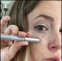 Clinique Instant Lift For Brows uploaded by Katherine V.