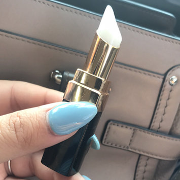 Photo of CHANEL Rouge Coco Baume Hydrating Conditioning Lip Balm uploaded by Leticia F.
