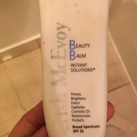 Trish Mcevoy Beauty Balm Instant Solutions Spf 35 - Shade 1.5 uploaded by Karyn K.
