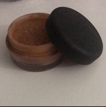 Photo of MAC Mineralize Loose Powder Foundation uploaded by Buife A.