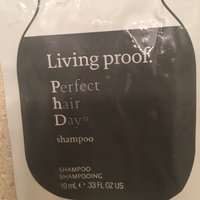 Living Proof Perfect Hair Day Shampoo uploaded by Amber W.