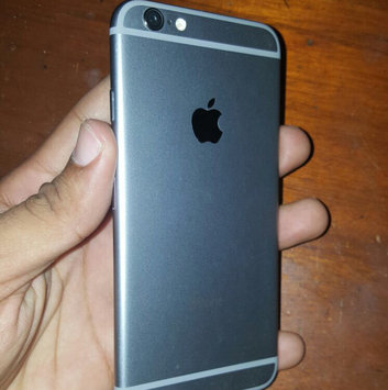 Photo of Apple iPhone 6 uploaded by Luz J.