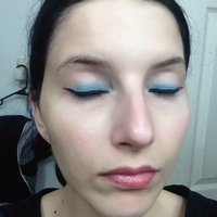 Hard Candy Stroke Of Gorgeous Eyeliner uploaded by Lily M.