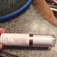 FLOWER Beauty Skincognito Stick Foundation uploaded by Taylor W.