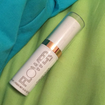 Photo of FLOWER Beauty Skincognito Stick Foundation uploaded by Taylor W.