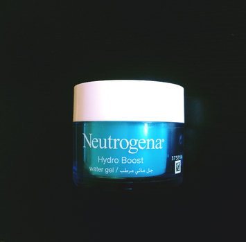 Neutrogena - Hydro Boost Nourishing Gel Cream 50g uploaded by Wings &.