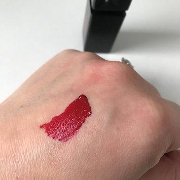Photo of Yves Saint Laurent Vinyl Cream Lip Stain uploaded by Edita P.