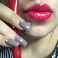 Victoria's Secret Beauty Rush Gloss uploaded by mua s.