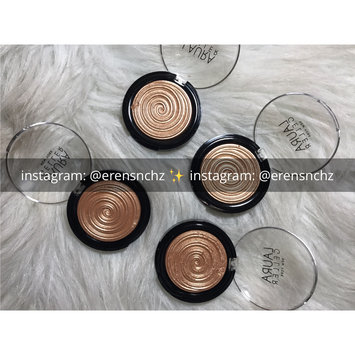Laura Geller Beauty Laura Geller Baked Gelato Swirl Illuminator - Gilded Honey uploaded by Eren S.