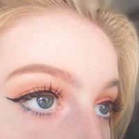 Essence Gel Eye Pencil Waterproof uploaded by Paige A.