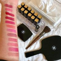 CHANEL Rouge Allure Velvet, Intense Long-Wear Lip Colour uploaded by Irine C.