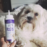 21st Century® Pet Natural Care Dry Ear Powder uploaded by Courtney L.
