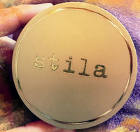 stila Perfectly Poreless Putty Perfector uploaded by Courtney H.